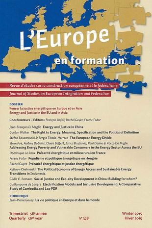 http://www.cife.eu/Ressources/FCK/image/EEF/378.jpg